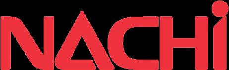 Nachi-Fujikoshi_Corp._Logo_edited.png