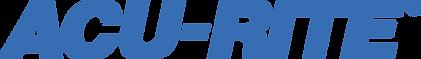 ACU-RITE-Logo-RGB-MASTER-BLUE.png