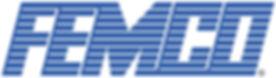 FEMCO_logo-2012.jpg