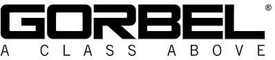 Gorbel Logo with R symbol.jpg