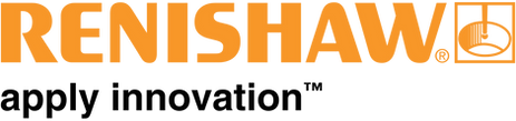 1280px-Renishaw_logo.svg.png