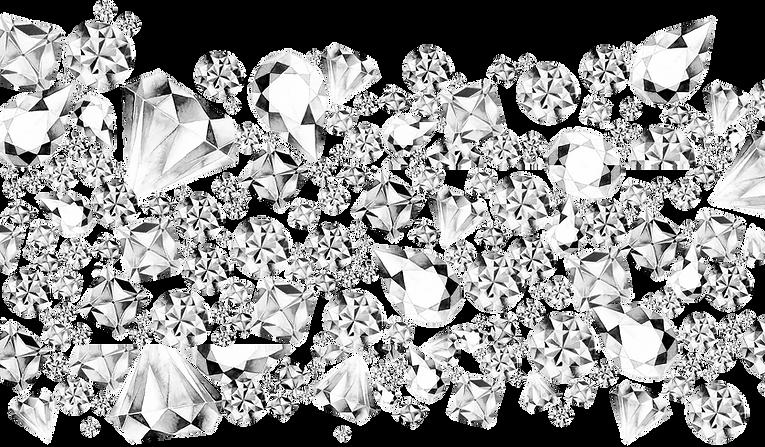 diamondprint-3.png