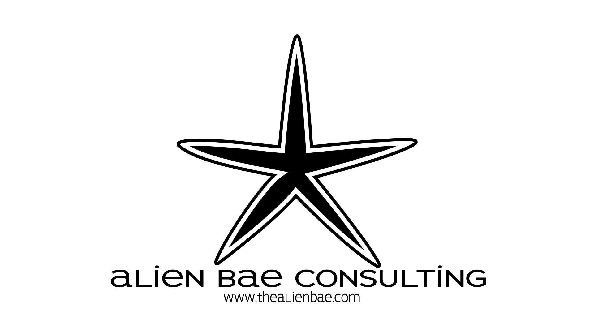 New Client Consultation