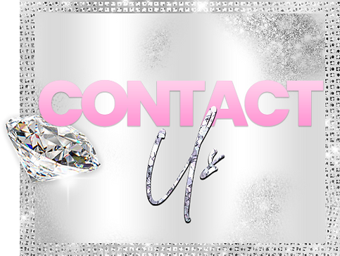 button_contact.png