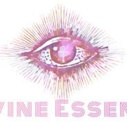 #MossWithMeli by Divine  Essence : Alternative Holistic Health Solutions