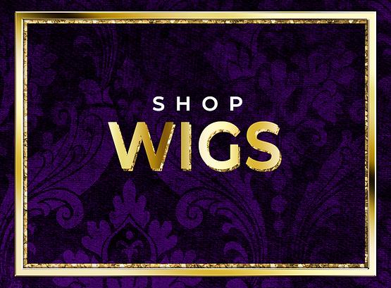 Shop wigs