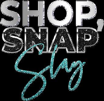 shopsnapslay.png
