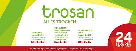 Trosan_Logo_24h.jpg