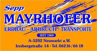 Mayrhofer Erdbau.JPG