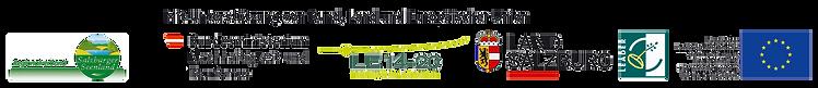 Logoleiste transparent.png