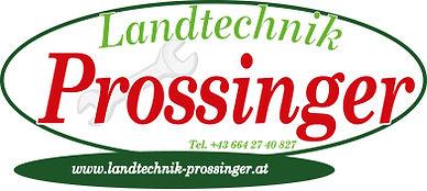 logo prossinger.jpg