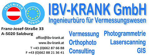 IBV-Krank_Logo.jpg