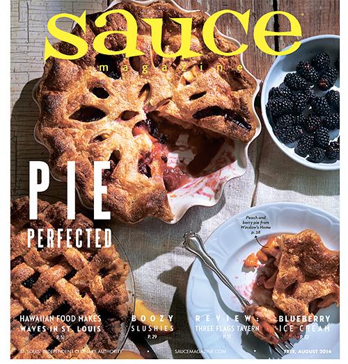sauce+magazine.jpg