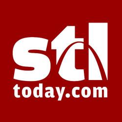 stltoday_logo.jpg