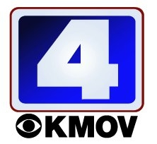 4_kmov_logo_color_shaded.jpg