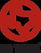 gotexan-logo.png