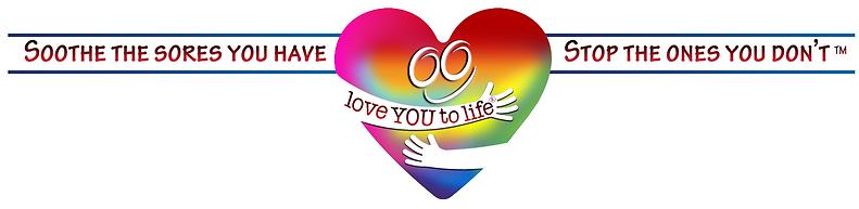 testimonials_lovelife.png