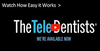 teledentists_video.png