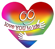 love_life_sm.png