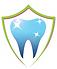 sf_dentististry.png