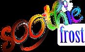 sf_logo_header.png