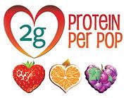 2gramsprotein.jpg