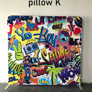 PILLOW K.jpg