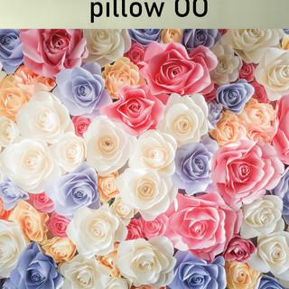 PILLOW OO.jpg