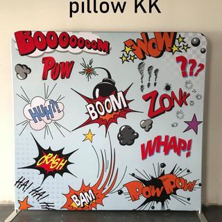 PILLOW KK.jpg