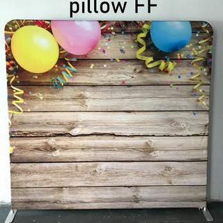 PILLOW FF.jpg