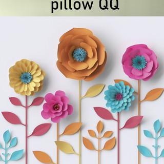 PILLOW QQ.jpg