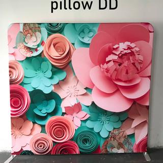 PILLOW DD.jpg
