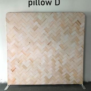 PILLOW D.jpg