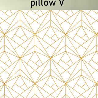 PILLOW V.jpg