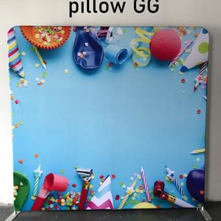 PILLOW GG.jpg