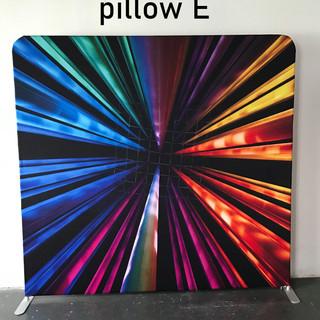 PILLOW E.jpg