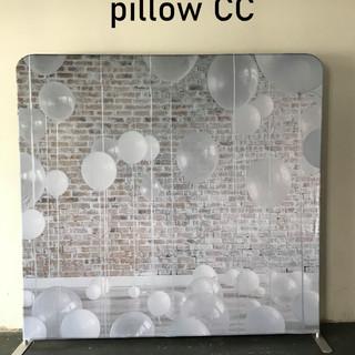 PILLOW CC.jpg