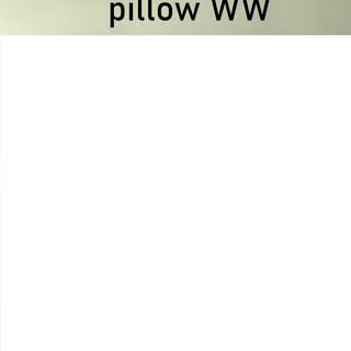 PILLOW WW.jpg