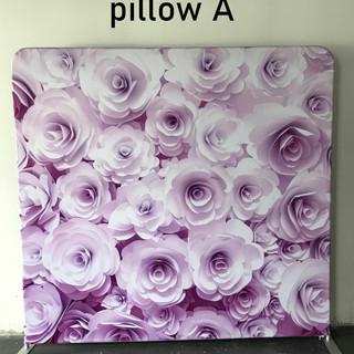 pillow a.jpg