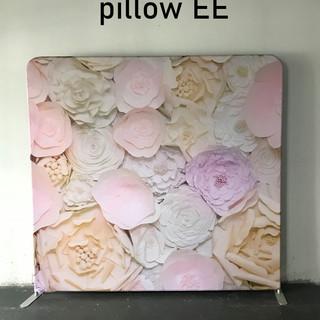 PILLOW EE.jpg