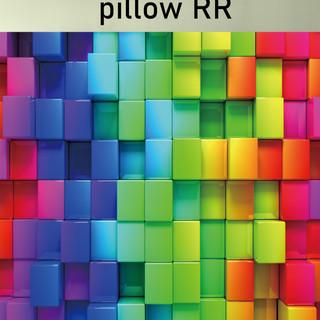 PILLOW RR.jpg