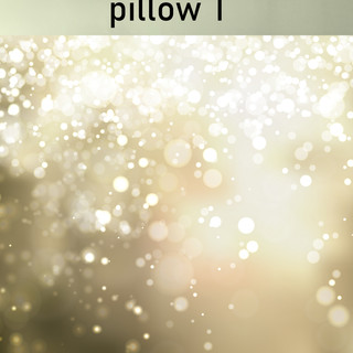 PILLOW T.jpg
