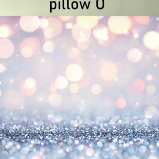PILLOW O.jpg
