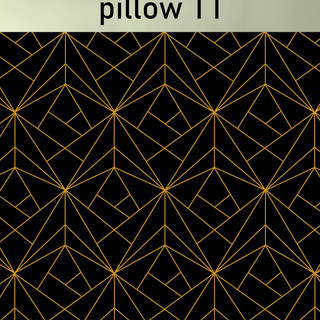 PILLOW TT.jpg
