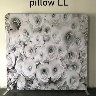 PILLOW LL.jpg