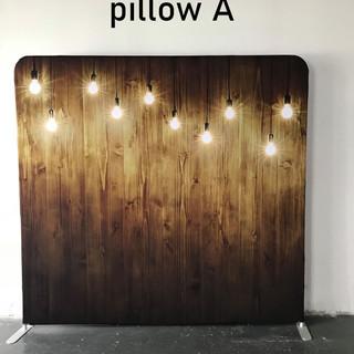 pillow AA.jpg