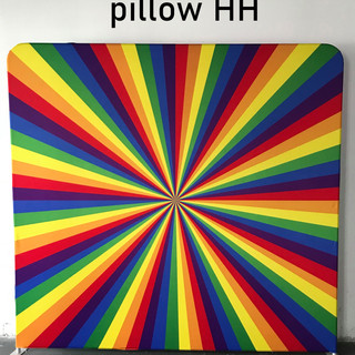 PILLOW HH.jpg