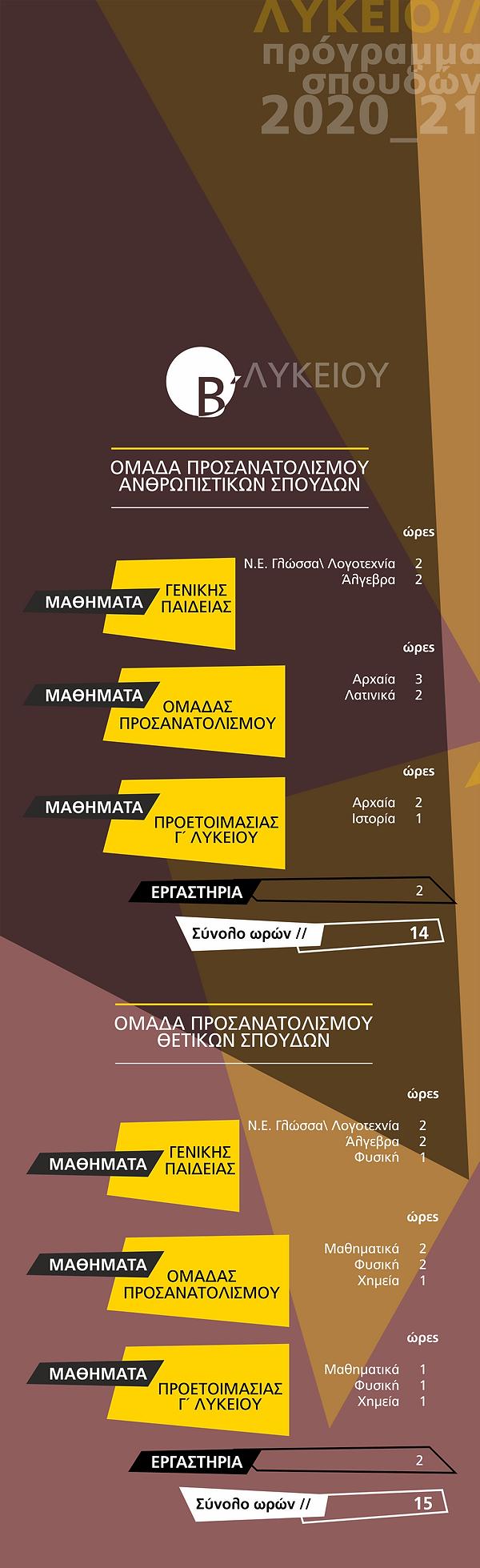 ΠΡΟΓΡΑΜΜΑ Β ΛΥΚΕΙΟΥ 1.png