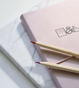 Pink book with logo.jpg