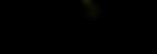Λογότυπο BLACK.png